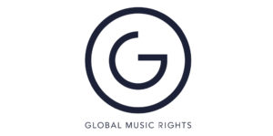 global music rights